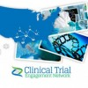 The Clinical Trial Engagement Network