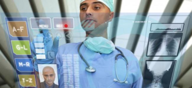 FDA: Use Sicker Patients in Clinical Trials