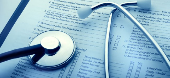 Informed Consent, Comparative Effectiveness, and Learning Health Care