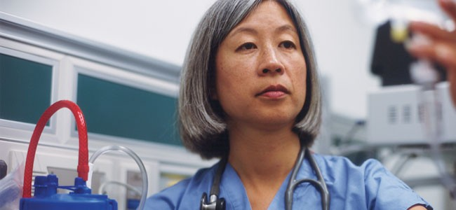5 Surprising Facts about Clinical Trials