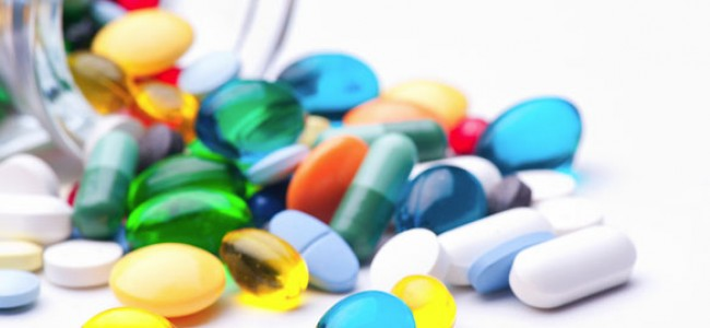 More than 100 New Medicines in Development to Treat Mental and Addictive Disorders
