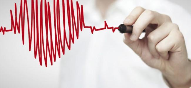 Personalized Medicine and Companion Diagnostics Go Hand-in-Hand