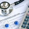 Clinical Research Versus Medical Treatment