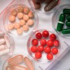 21st Century Cures: Modernizing Clinical Trials
