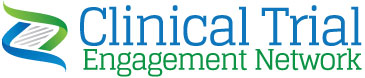 Clinical Trial Engagement Network